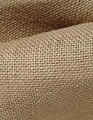 Linen N Chair Covers - Faux Burlap