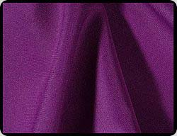 Poly Poplin Magenta Color