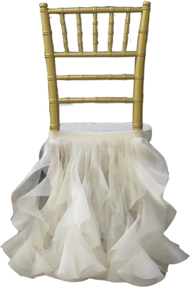 Table Linen Nu0027 Chair Covers