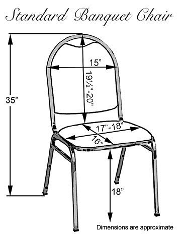 Wheelchair R  Plans Pdf Plans Randkey further Golf Chair also Fortune Y Poly Banquet Chair Cover as well Outdoor Atv Storage moreover Wood Sala Set Designs In The Philippines. on folding table and chair
