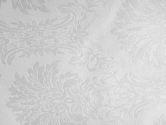 Linen N Chair Covers - Wellington Damask