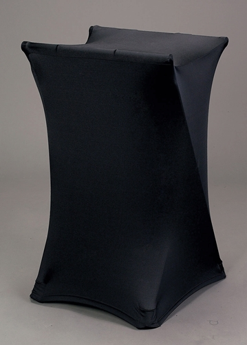Spandex Jack Stand Cover Linen N Chair Covers