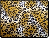 "Leopard 72"" x 120"" Rectangle Tablecloths"