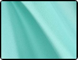 "Polyester 54"" Square Tablecloths"